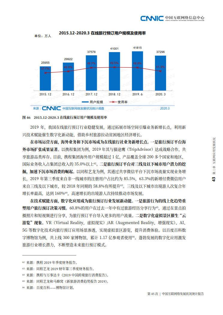 CNNIC 第45次《中国互联网络发展状况统计报告》(2020年4月版)_51.jpg
