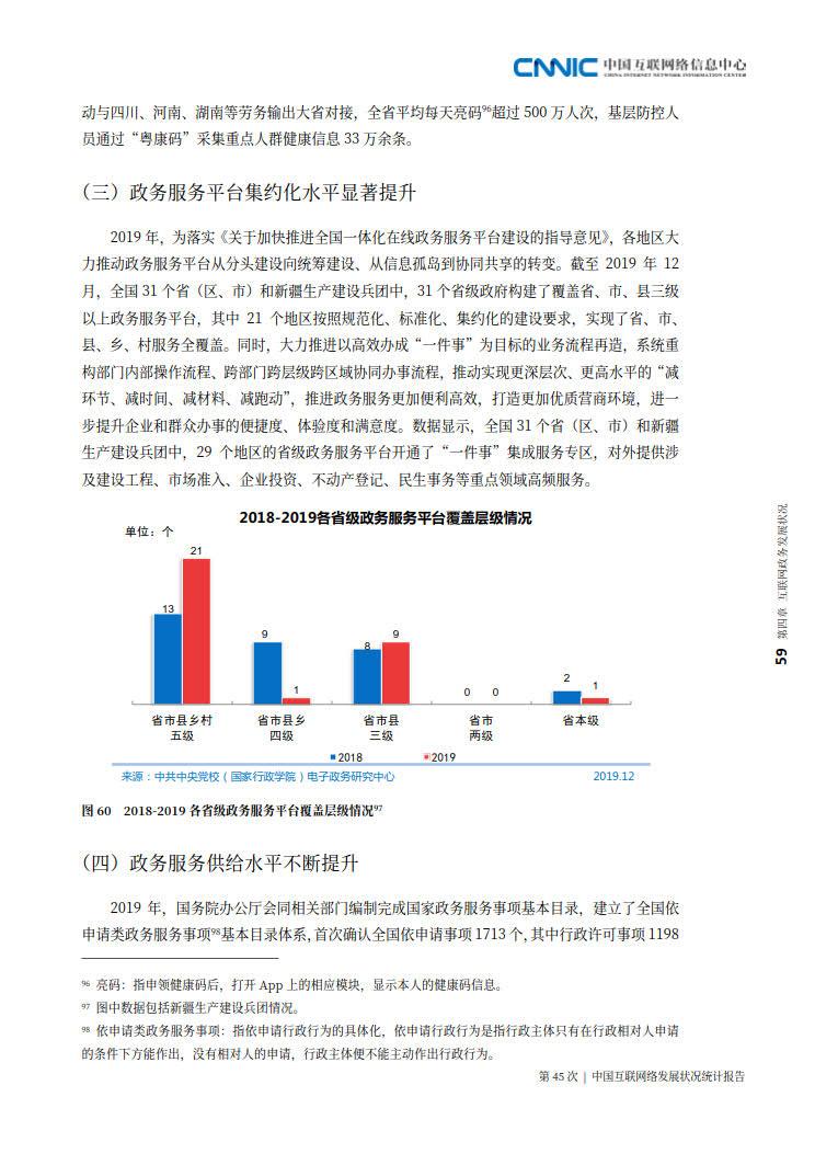CNNIC 第45次《中国互联网络发展状况统计报告》(2020年4月版)_67.jpg