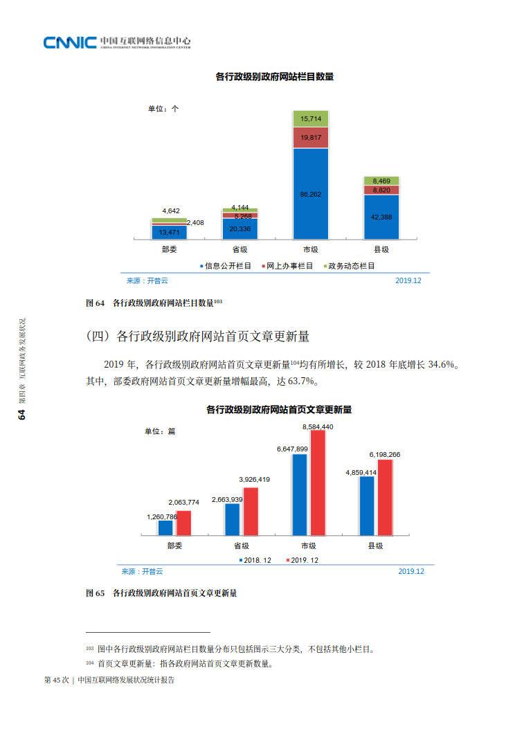 CNNIC 第45次《中国互联网络发展状况统计报告》(2020年4月版)_72.jpg