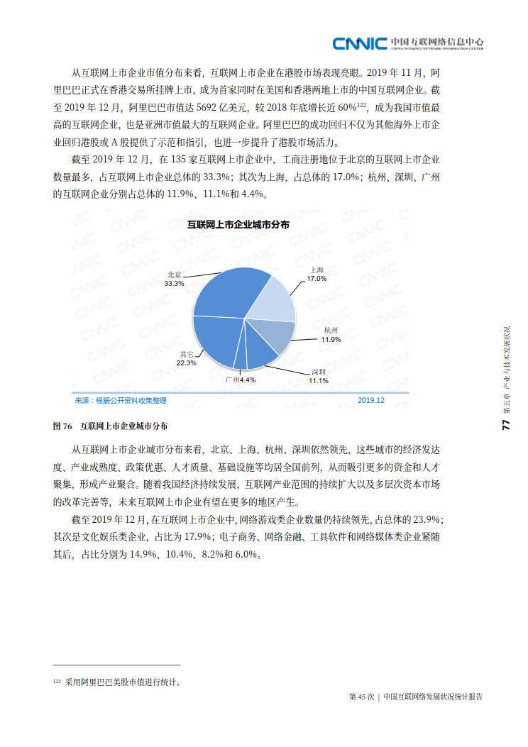 CNNIC 第45次《中国互联网络发展状况统计报告》(2020年4月版)_85.jpg