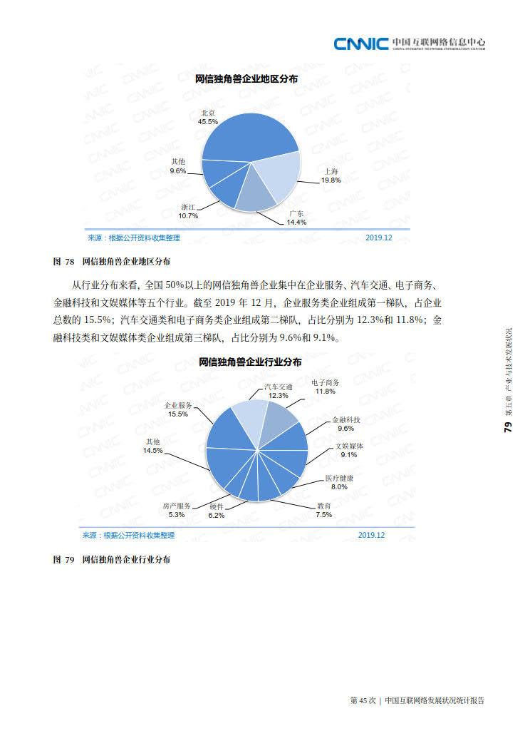 CNNIC 第45次《中国互联网络发展状况统计报告》(2020年4月版)_87.jpg