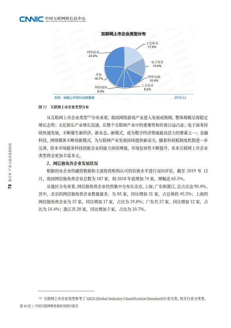 CNNIC 第45次《中国互联网络发展状况统计报告》(2020年4月版)_86.jpg
