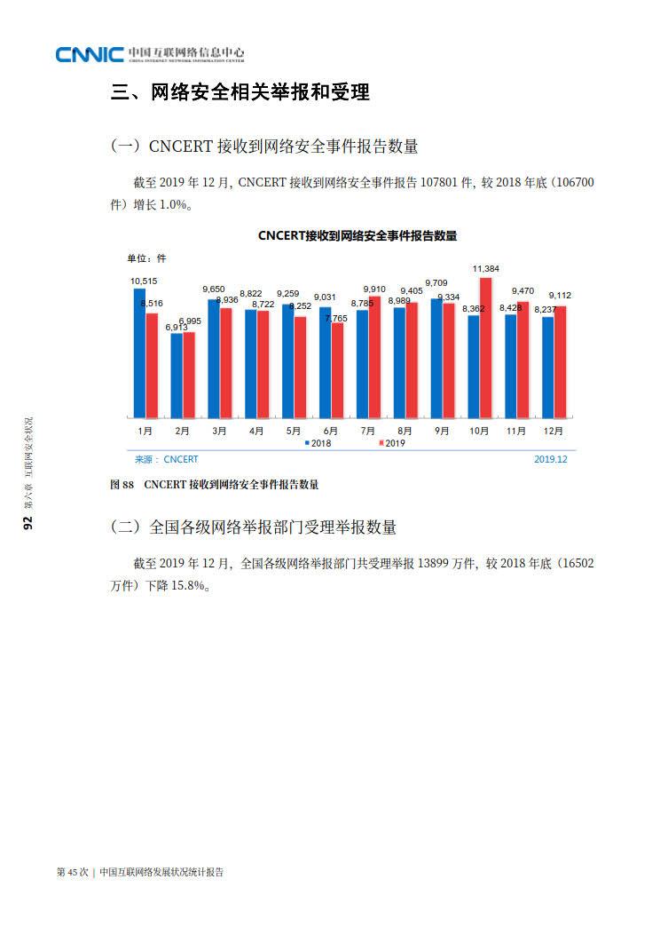 CNNIC 第45次《中国互联网络发展状况统计报告》(2020年4月版)_100.jpg