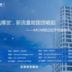 2020年MCN网红经济专题研究_1.jpg