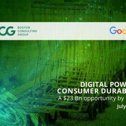 Digital-Powers-Consumer-DurablesPDF第000页--- useit.jpg