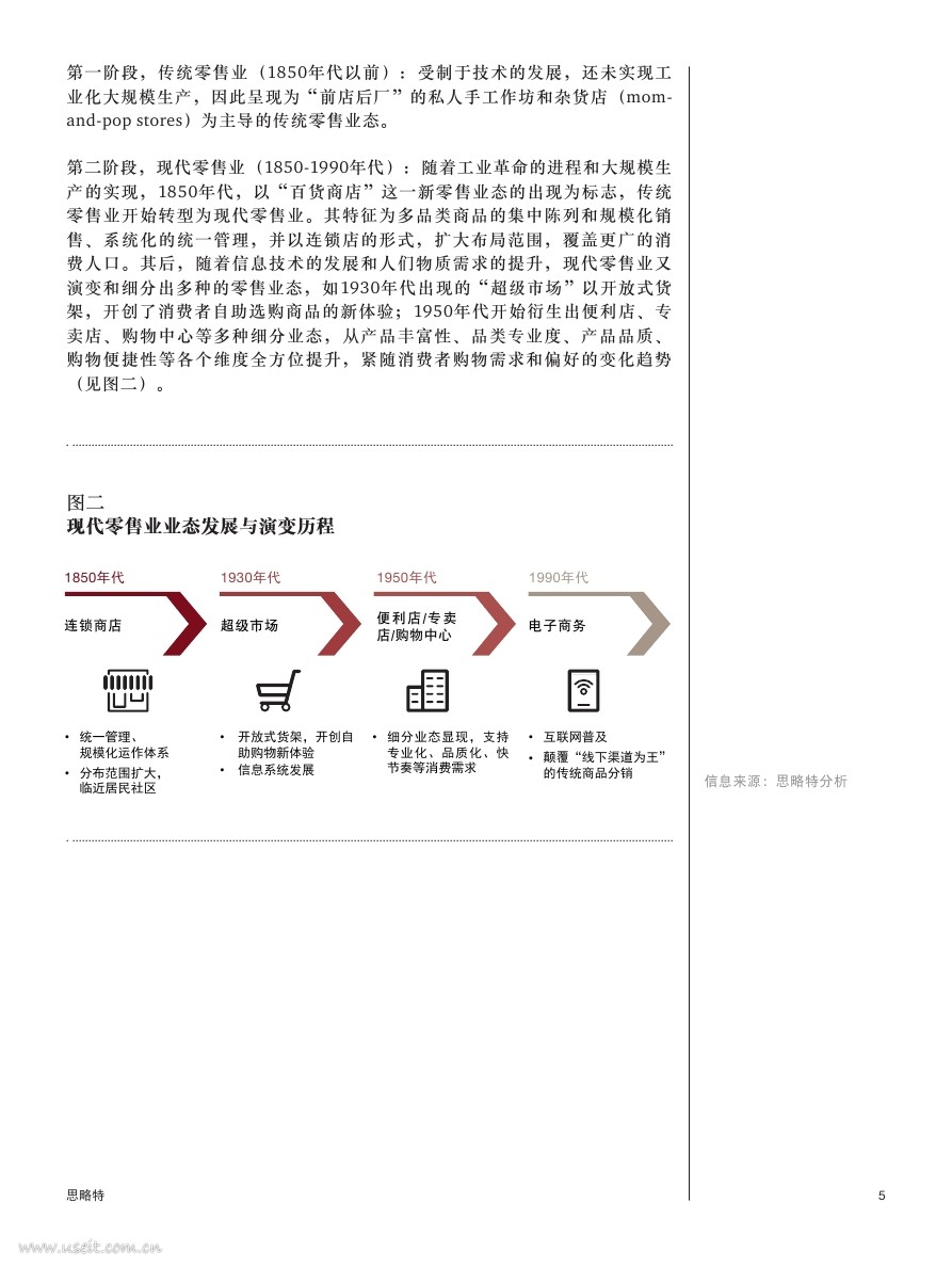 Way-to-win-in-the-new-retail-era_CNPDF第004页.jpg