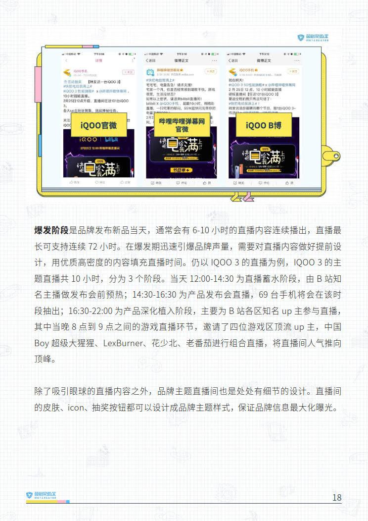 B站品牌营销指南VOL.2-营创实验室-202005_18.jpg