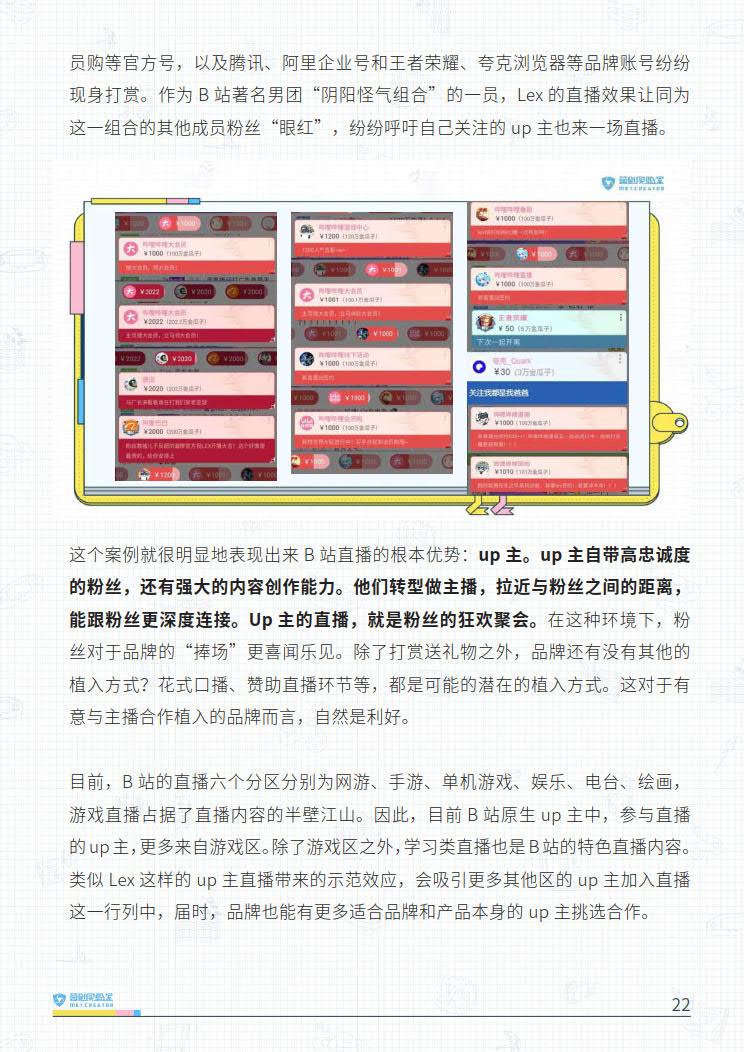 B站品牌营销指南VOL.2-营创实验室-202005_22.jpg