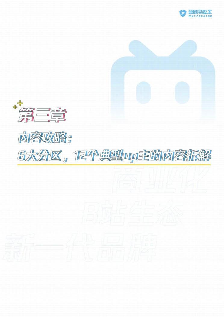 B站品牌营销指南VOL.2-营创实验室-202005_26.jpg