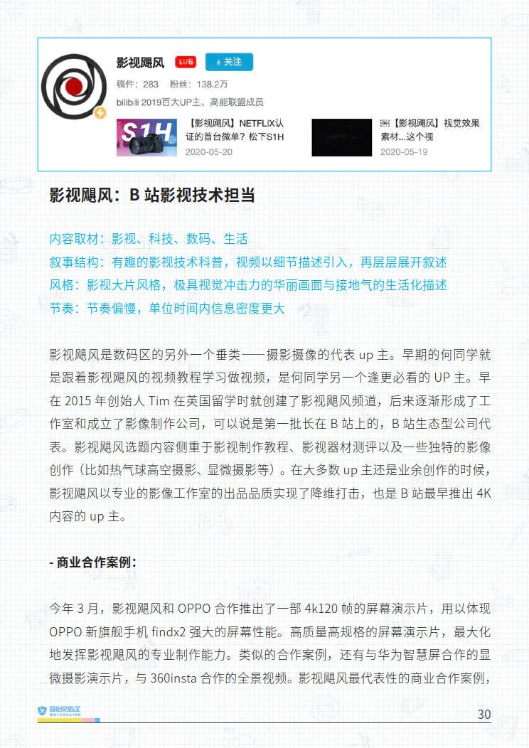 B站品牌营销指南VOL.2-营创实验室-202005_30.jpg