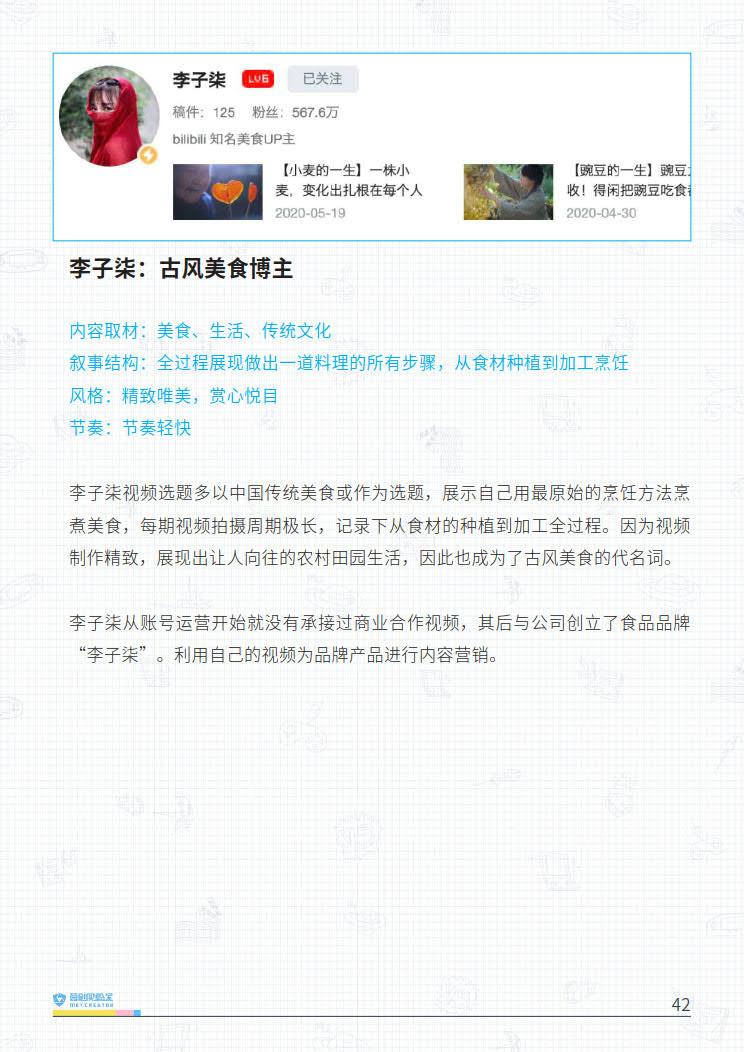 B站品牌营销指南VOL.2-营创实验室-202005_42.jpg