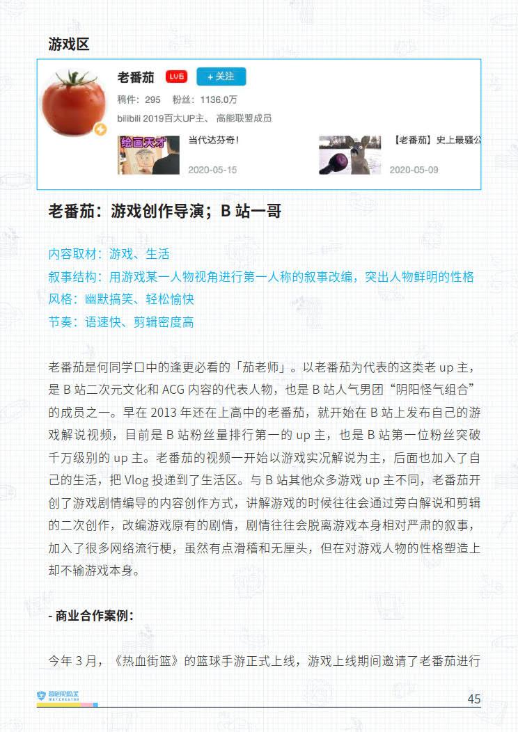 B站品牌营销指南VOL.2-营创实验室-202005_45.jpg