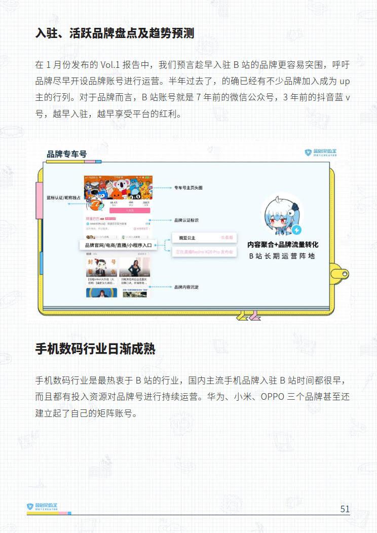 B站品牌营销指南VOL.2-营创实验室-202005_51.jpg