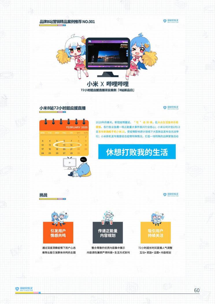B站品牌营销指南VOL.2-营创实验室-202005_60.jpg