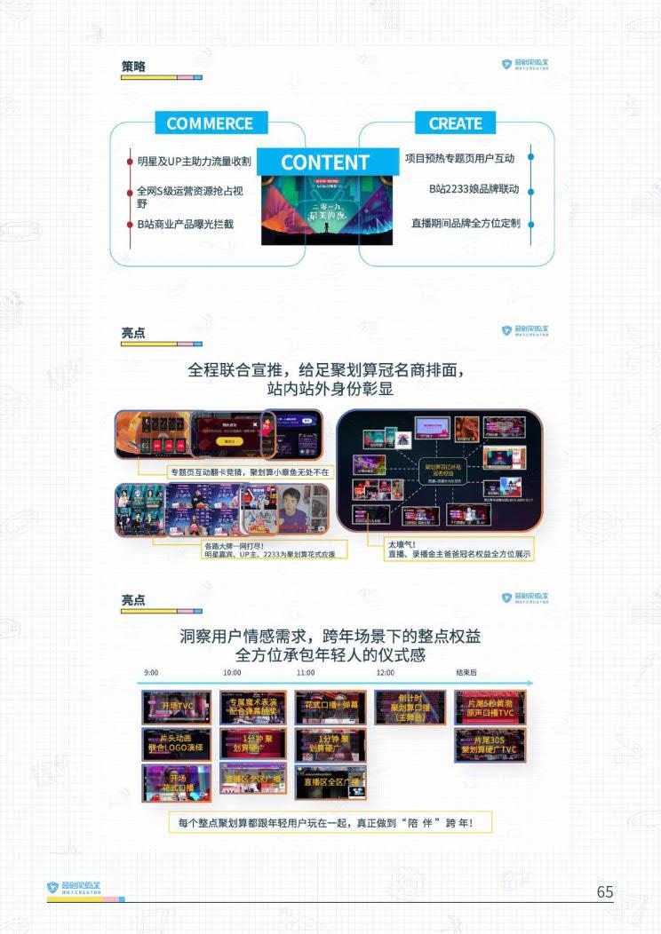 B站品牌营销指南VOL.2-营创实验室-202005_65.jpg