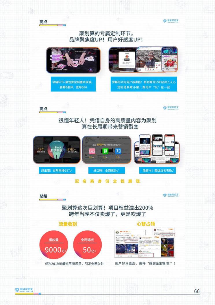 B站品牌营销指南VOL.2-营创实验室-202005_66.jpg