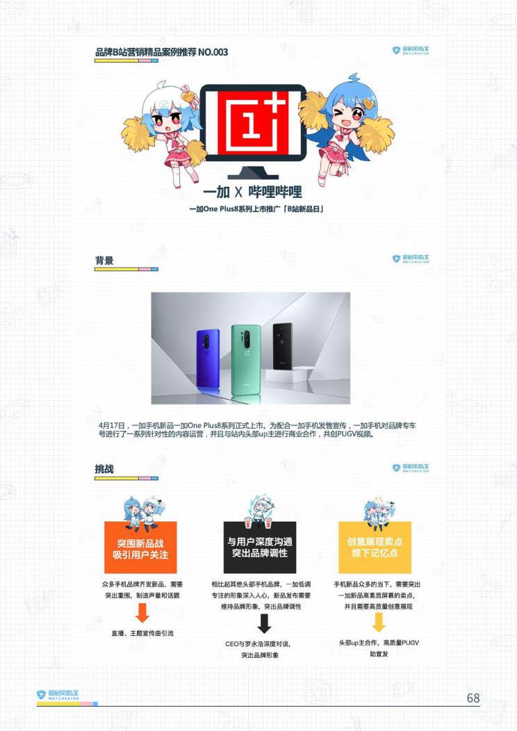 B站品牌营销指南VOL.2-营创实验室-202005_68.jpg