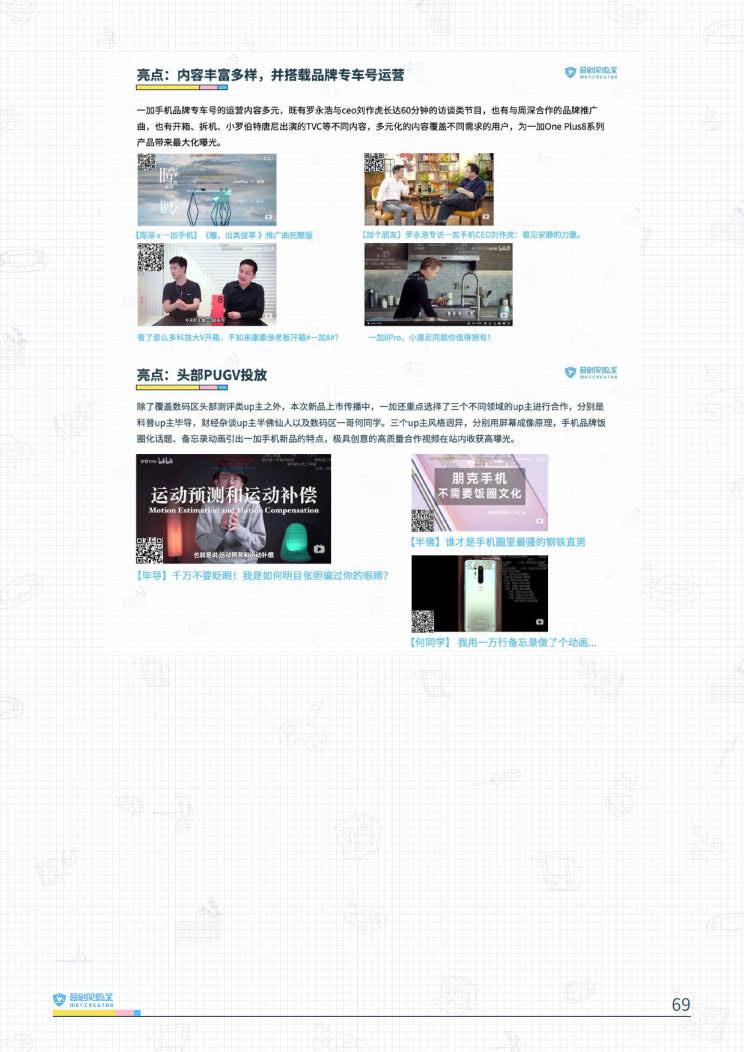 B站品牌营销指南VOL.2-营创实验室-202005_69.jpg