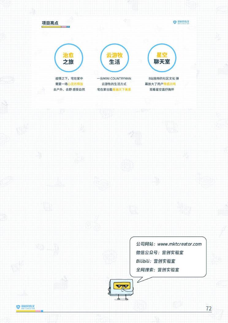 B站品牌营销指南VOL.2-营创实验室-202005_72.jpg