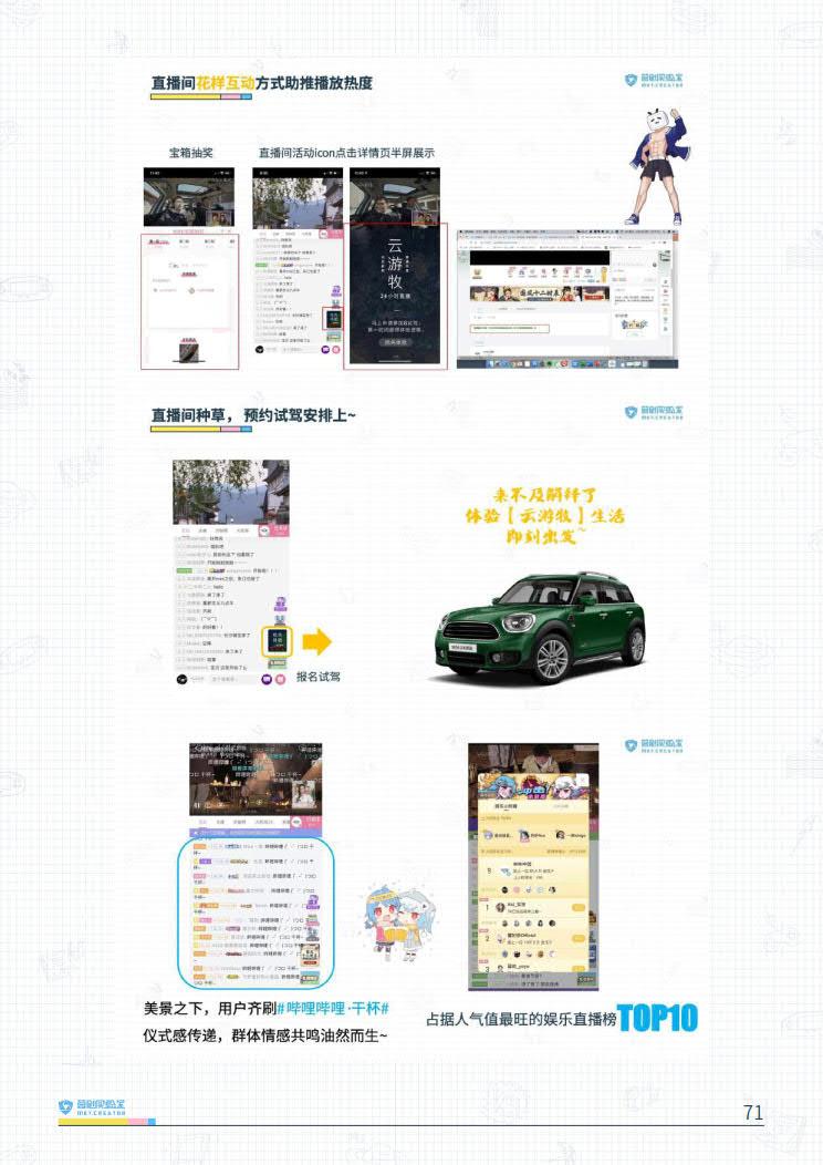 B站品牌营销指南VOL.2-营创实验室-202005_71.jpg