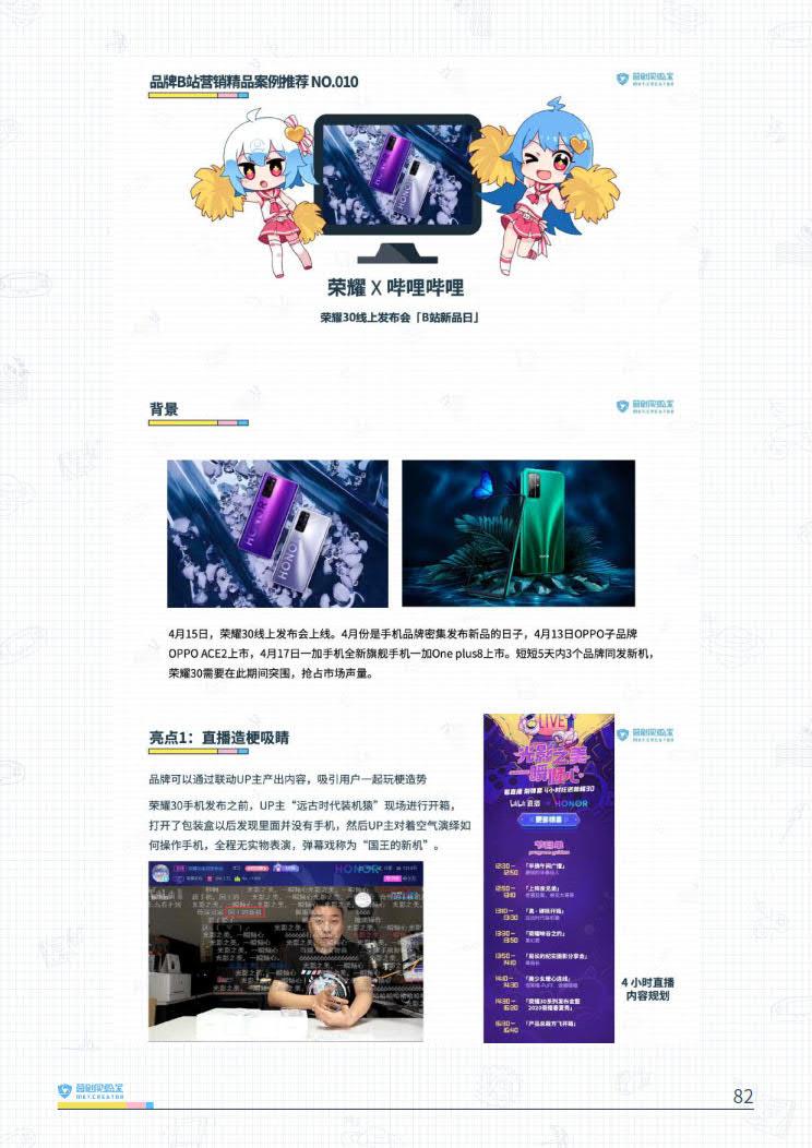 B站品牌营销指南VOL.2-营创实验室-202005_82.jpg