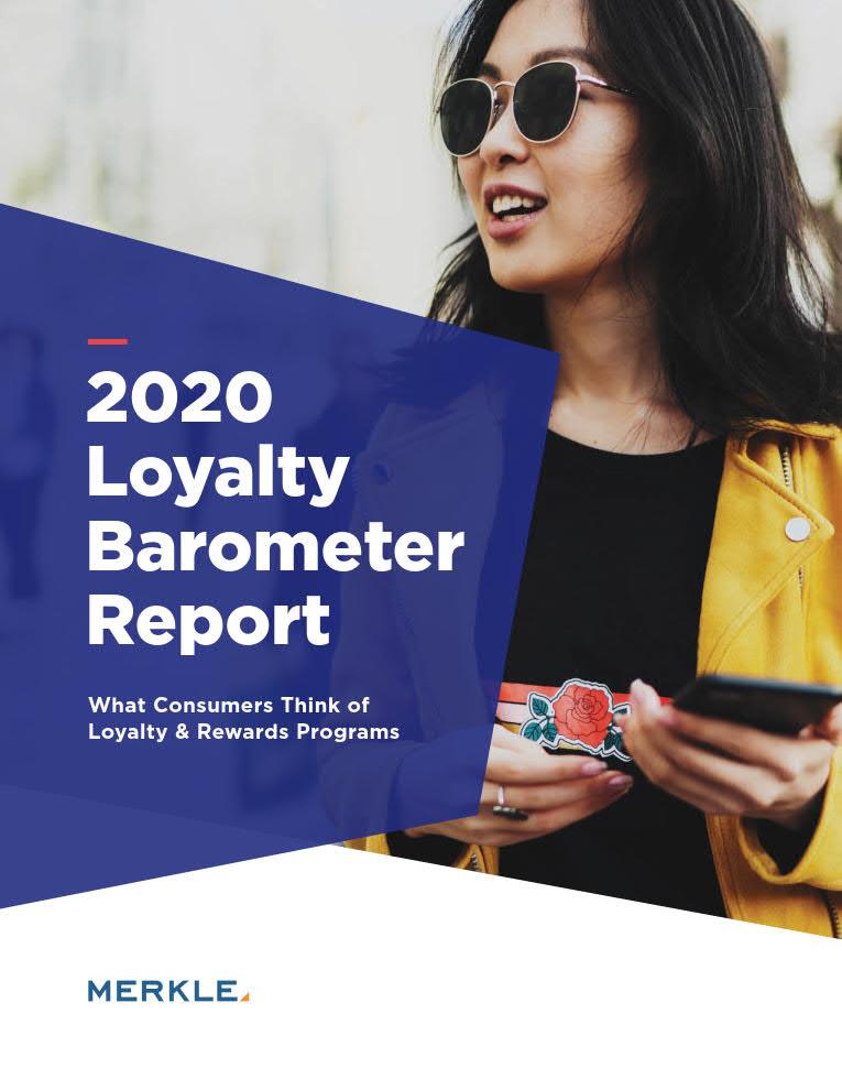 Merkle_Loyalty_Barometer_Report_2020_1.jpg