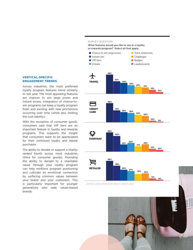 Merkle_Loyalty_Barometer_Report_2020_12.jpg