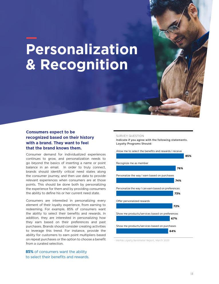 Merkle_Loyalty_Barometer_Report_2020_13.jpg